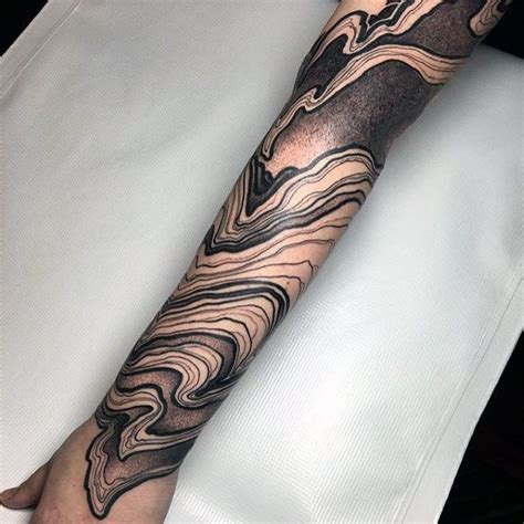 mens cool tattoo designs 50 unique forearm tattoos for cool ink design ideas