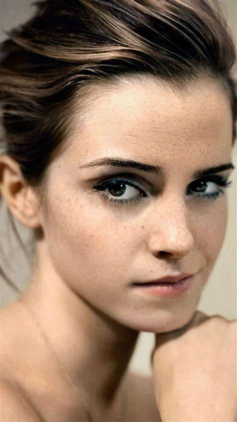 emma watson gorgeous emma watson blue eyes hairstylegalleries com