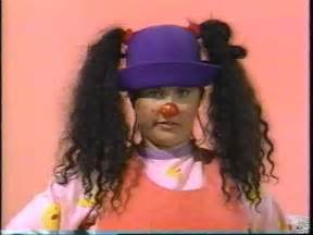the big comfy ten second tidy