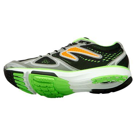 newton running shoes mens newton fate neutral mens running shoes
