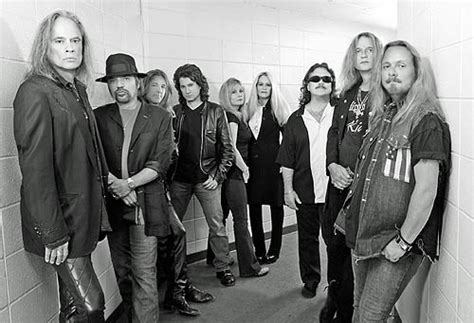 lynyrd skynyrd band name maroon 5 members names pictures to pin on pinterest