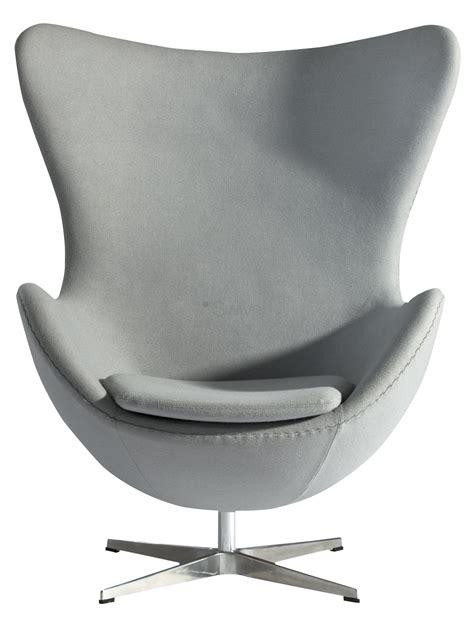 egg chair uk arne jacobsen style egg style chair style swiveluk