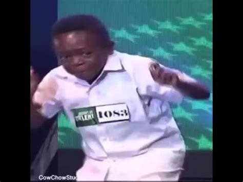 African Boy Dancing Meme - little black kid dancing meme www pixshark com images