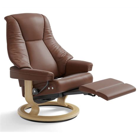 ekornes stressless recliner price stressless live large electric recliner legcomfort tm
