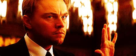 inception illuminati leonardo dicaprio gif find on giphy