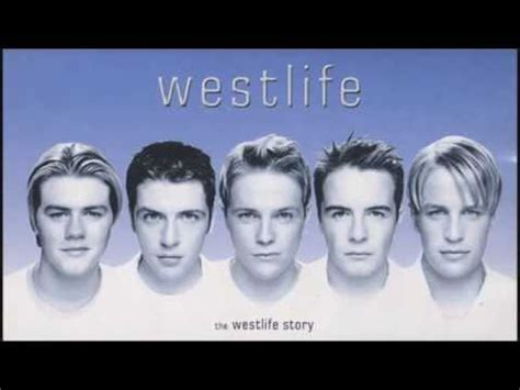 download mp3 full album westlife westlife 1999 full album high quality sound youtube