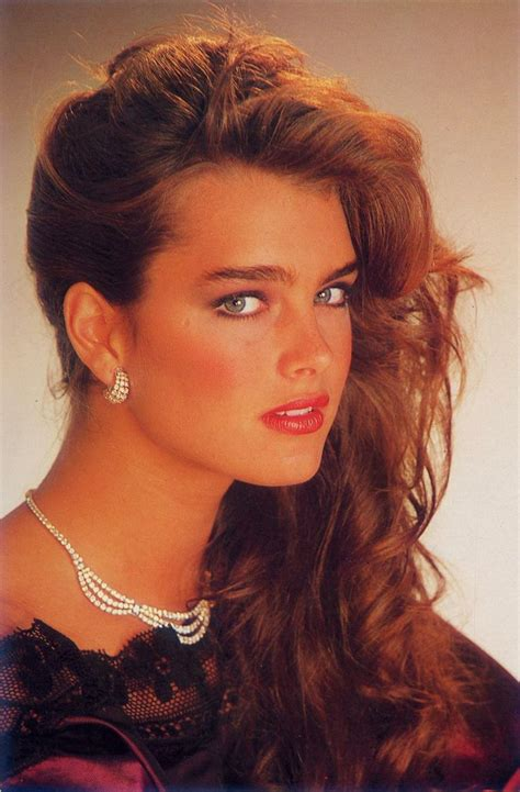 early 80 hair 315 best images about beauty 80 s on pinterest revlon
