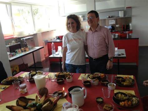 la cucina ayurvedica corso di alimentazione e cucina ayurvedica olistica