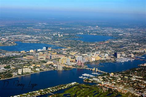 Florida Search Palm County West Palm Florida