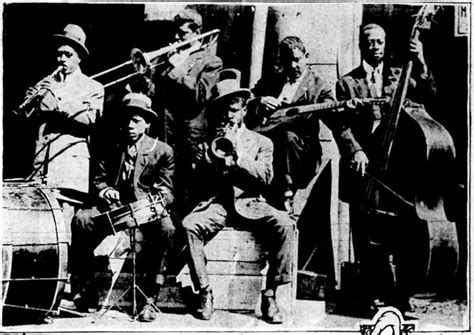 new year song jazz image gallery new orleans jazz