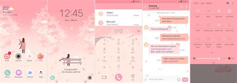 how to download themes for cherry mobile themes thursday take a look at this week s six best theme