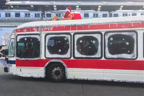 Septa Top check out these merry and the top septa