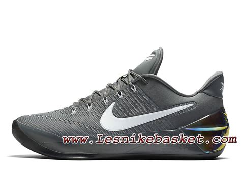 cool nike sneakers nike a d cool grey white 852425 010 180 s nike
