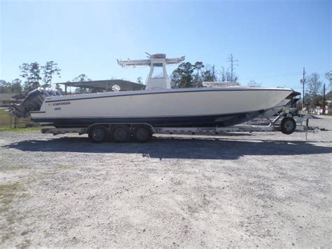 fishing boats for sale in louisiana fishing boats for sale in louisiana