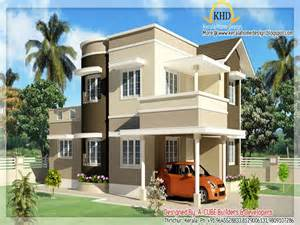 How To Design A Small Home Simple Duplex House Design Small Duplex House Plans