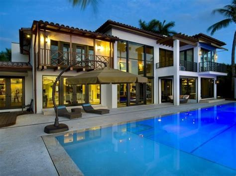 buy house in miami beach pinterest the world s catalog of ideas