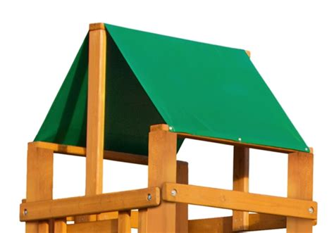 replacement slide for wooden swing set replacement canopy for clatter bridge swing set accessories