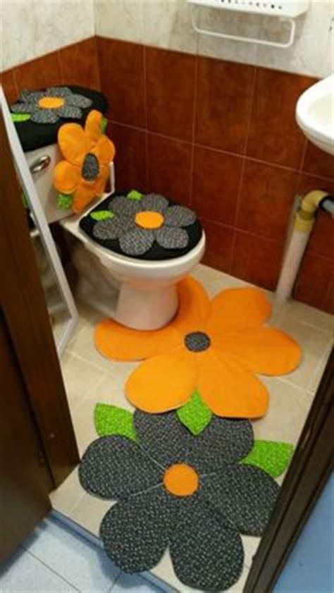 juegos de cocina bordados en patchwork toallas decoradas tela como hacer y decorar toallas de