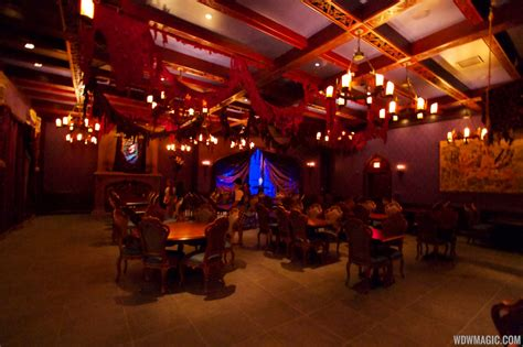 be our guest dining rooms inside be our guest restaurant dining rooms photo 15 of 19