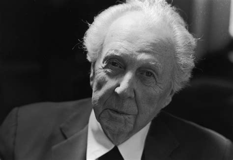 frank lloyd wright information biography 10 facts about frank lloyd wright you didn t know