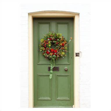 Green Door Properties by Green Front Doors Home Sweet Home