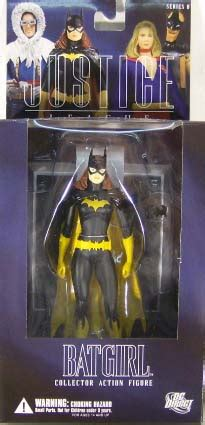 toys and collectables dc direct justice league by