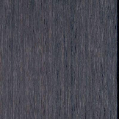 Gray Bamboo Flooring by Laminate Flooring Grey Bamboo Laminate Flooring
