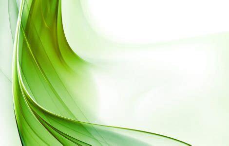imagenes verdes abstractas im 225 genes abstractas im 225 genes bonitas con fondo color verde