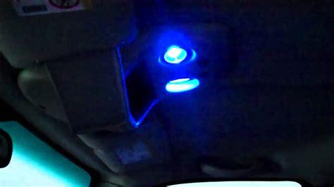 led lights for home interior interior led lighting using warm white and rgb led lights led interior lights blue