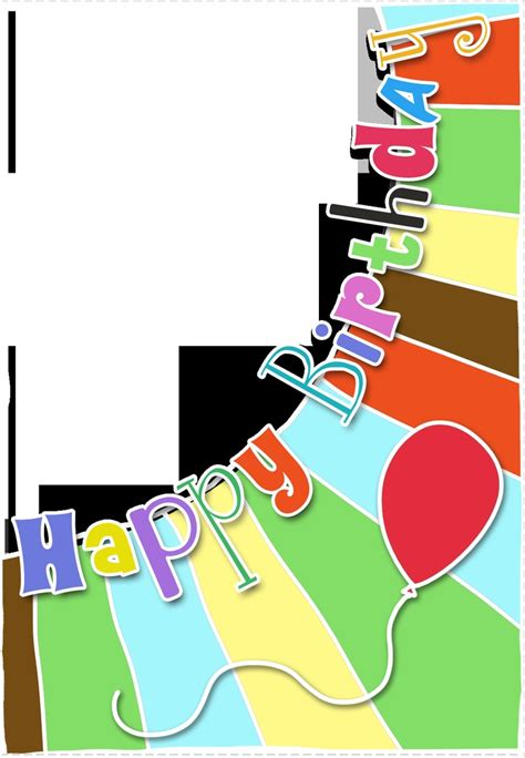 printable birthday cards greetings island top 25 ideas about happy 20 birthday on pinterest luke