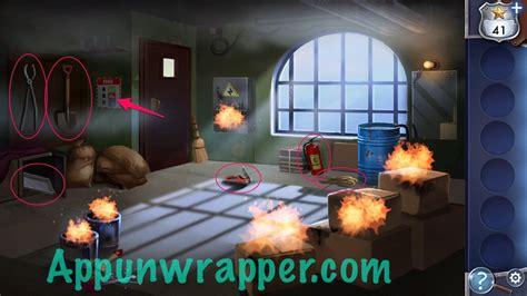 Murder Room Walkthrough by Murder Room Fuse Box Code Automotive Fuse Box 138dhw Co