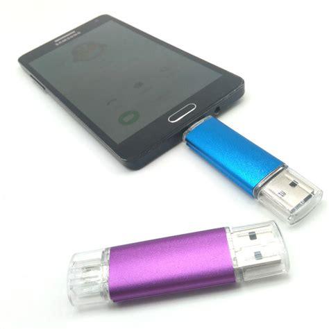 Memory External Samsung aliexpress buy memory cell pen drive 32gb smart phone usb flash drive pendrive 8gb 4gb otg