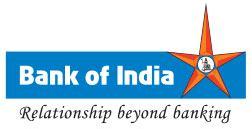 bank of india banking corporate bank of india banking retail signon