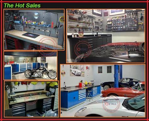 High Quality Best Garage Storage China High Quality 430 Steel Garage Storage Workbench With Cabinet Buy Workbench Garage