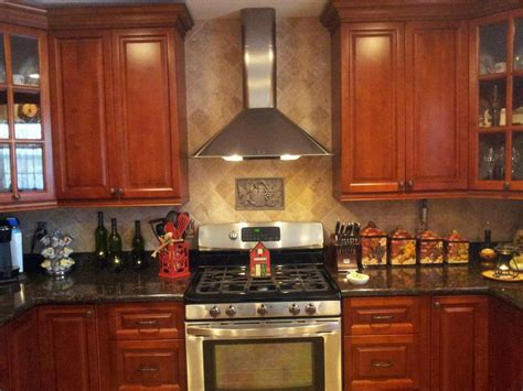 different kitchen cabinets information on different kitchen cabinets cabinetry