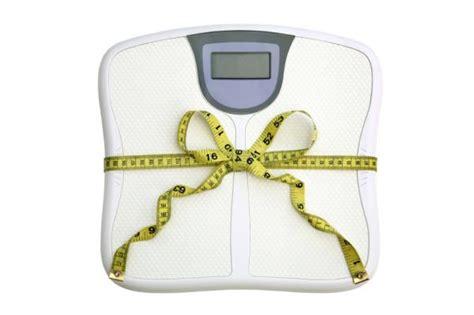 tabla de alimentos por puntos tabla dieta por puntos para descargar
