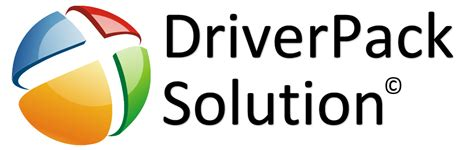 Driver Pack Solution Lengkap driverpack solution terbaru faridelly
