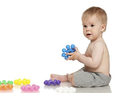 the of the baby sat bad habits in children posture makeover