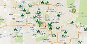 new arizona dispensaries opened in 2014 az