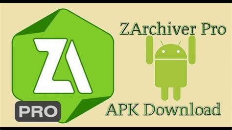 vidcon pro full version apk download zarchiver pro apk free download full version with crack