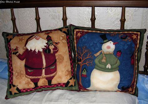 cuscini di natale cuscini di natale quilted