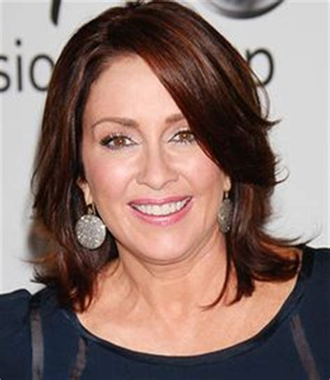 does patricia heaton wear a wig in the middle everybody love raymond patricia heaton and for her on