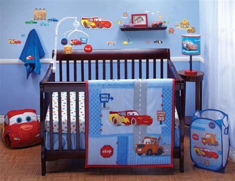 baby boy themes baby nursery decor modern boy ideas disney baby nursery