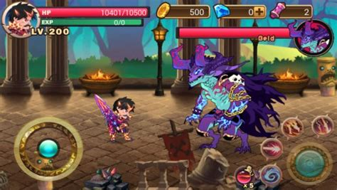 download game android brave fighter mod brave fighter games for android 2018 free download