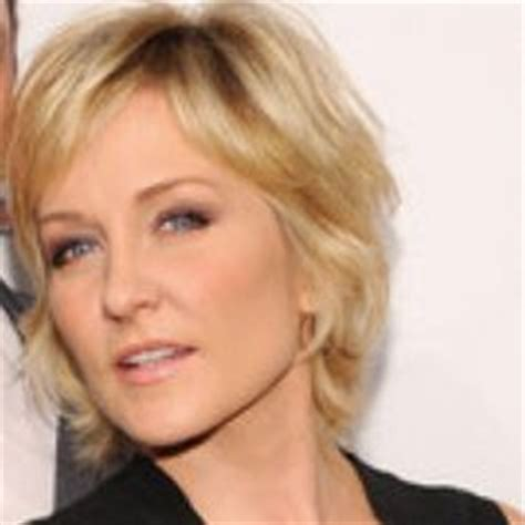 amy carlson new hair cut more of amy carlson s hair hairstyles pinterest amy