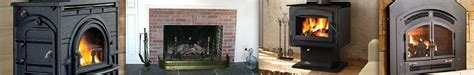 Gas Fireplace Inserts Columbus Ohio by Wood Stoves Gas Log Fireplace Inserts In Columbus In