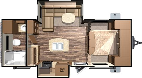 travel trailer floor plans cer floor plans houses flooring picture ideas blogule