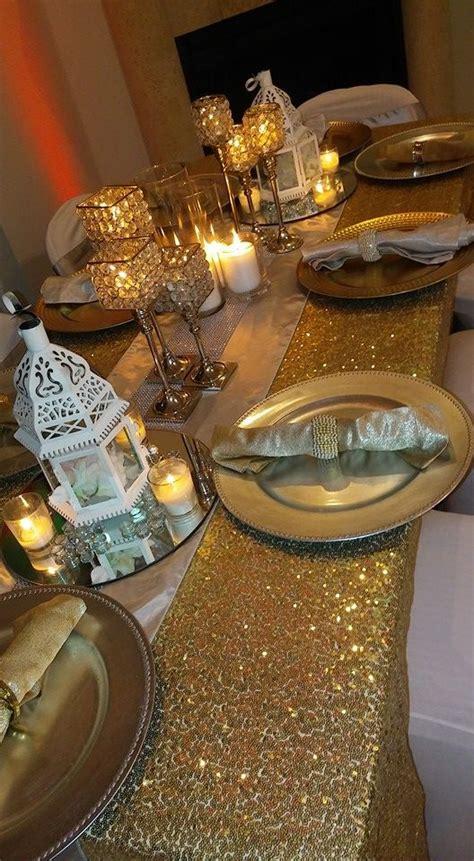 table ideas happy eid ramadan decorations ramadan