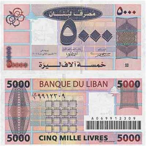 currency converter lebanese lira to usd currency conversion jamaican dollar to lebanese pound jmd
