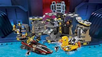 70909 batcave in products batmanmovie lego